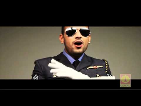 Xxx Mp4 Sahan To Pyariya Garry Sandhu Brand New Punjabi Romantic Song 2013 HD 3gp Sex