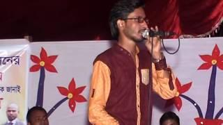 Bangla song 2016 jahangir mono mouk