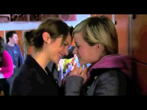 Xxx Mp4 Best Lesbian Couples From TV Updated 3gp Sex