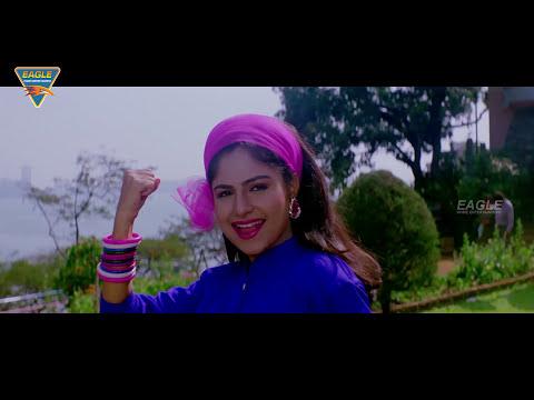 Xxx Mp4 Balmaa Full Romantic HD Movie Avinash Wadhavan Ayesha Jhulka Hindi Full Movies 3gp Sex