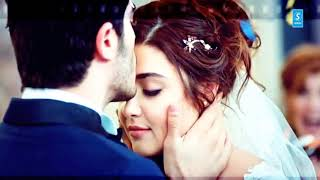 Best Sad Song    Most Popular Heart Touching Song Unplugged    Hayat & Murat    2018 Best Songs