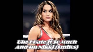 WWE: Camp ep 2