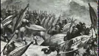 Treasure Hunters - Episode 3: Black King of Zimbabwe (History Documentary)