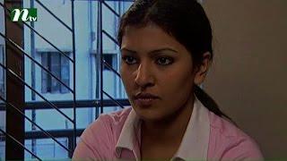 Romijer Ayna (Bangla Natok) | Srabonti Dutta Tinni, Pran Roy | Episode 16 l Drama & Telefilm
