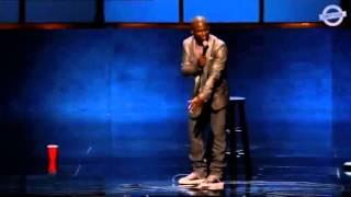 Kevin Hart - Laugh at My Pain - Talking Dirty