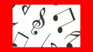 Voz e Violão Rock Pop