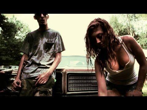 Xxx Mp4 Redneck Souljers Tiller Gang Wiz Khalifa Taylor Gang Remix 3gp Sex