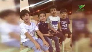 المسلمين من حول العالم يهنئ قناة الرسالة والعالم بعيد الفطر المبارك