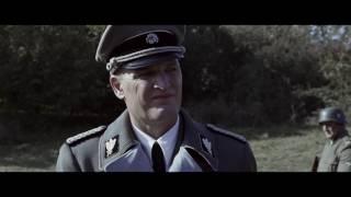 El hombre del corazón de hierro - Trailer español (HD)