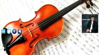 Soft Instrumental Indian Hindi songs 2014 hits music video playlist bollywood music mp3
