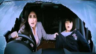 Exclusive RaONE HD 1280 720 ... Sharukh Khan Movie