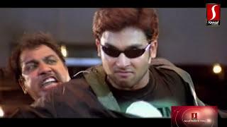 Jishnu super scenes   jishnu malayalam movie scenes   HD 1080   non stop super scenes   upload 2016