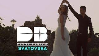 Davor Badrov - Svatovska - 2017