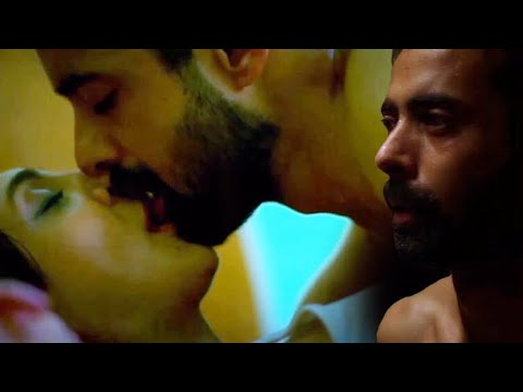 Xxx Mp4 UMEED Ft Rahul Bagga The Short Cuts International Women S Day IWD2018 3gp Sex