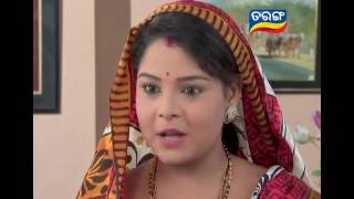 Neijare Megha Mate Ep 530- 2nd June 2016