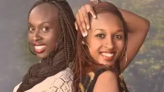 Uri mwiza by Charly   Nina Promoted by Patycope
