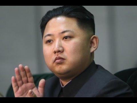 Xxx Mp4 Kaip Vyktų JAV Karas Su Šiaurės Korėja 3gp Sex