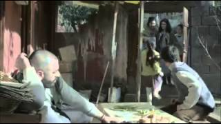 Merhamet series in iran tv
