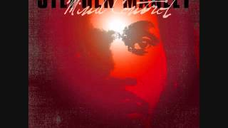Stephen Marley- Lonely Avenue (studio version)