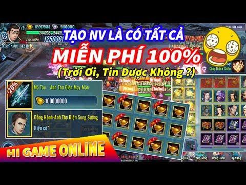 Xxx Mp4 VLTK Mobile Lậu Free 100 Free Kh 18 11 Pet SSS Đồ HK Train 100Tr KNB Ngày Shop Bán Tất Cả 3gp Sex