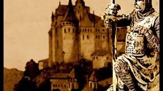 Segredos Medievais - Ep.1 (Legendado) - Documentário Discovery Civilization