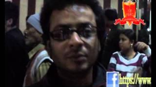Partha Sarathi The Comedy Actor