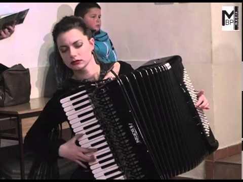 Xxx Mp4 ANELA ČINDRAK Harmonika 3gp Sex