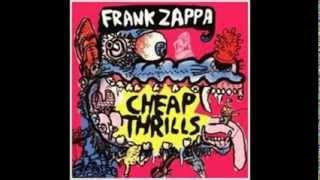 Best of Frank Zappa