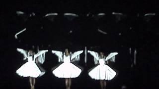 Perfume - 2nd World Tour London Opening