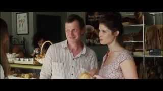Gemma Bovery - Official UK trailer