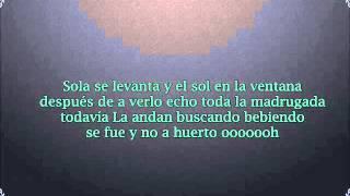 J Quiles - Si Ella Quisiera - Letra