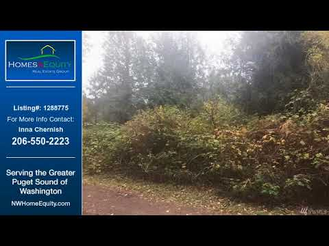 Xxx Mp4 Vaughn Real Estate Land For Sale 80 000 Inna Chernish Of Nwhomeequity Com 3gp Sex