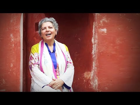 Rana Safvi speaks on the Krishna painting controversy