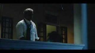 Aksharaya film 11
