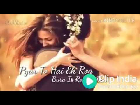 Xxx Mp4 Sach Kehte Hain Duniya Wale Pyar Na Kar Video Full HD Video Please Like 3gp Sex