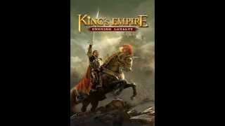 Kings Empire Ep 2