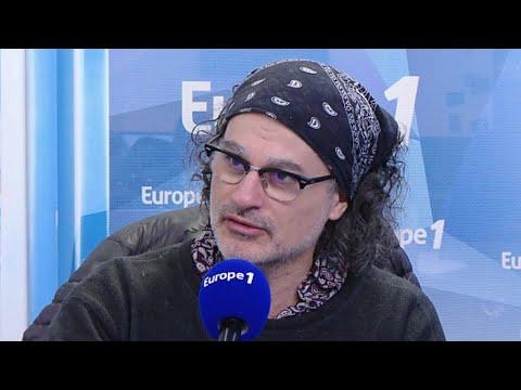 Xxx Mp4 L Insulte Au Liban Le Vivre Ensemble Malgré Tout 3gp Sex