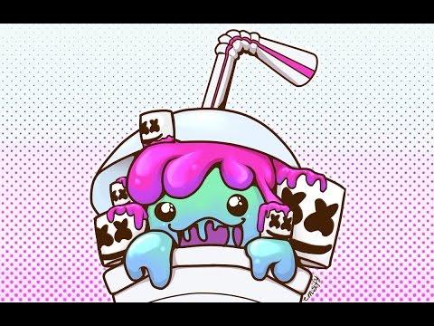 Xxx Mp4 Marshmello Slushii Want U 2 VIP Remix 3gp Sex