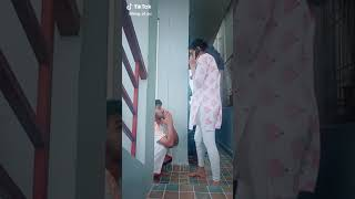Desi leggings 02