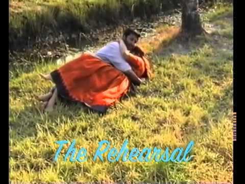 Xxx Mp4 Super Unseen Shots Actress Sangeetha 3gp Sex