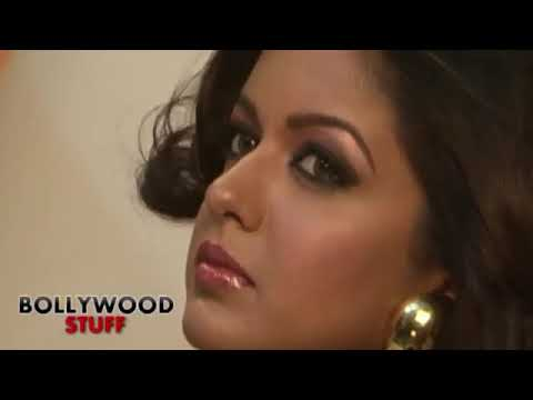 Xxx Mp4 Ishita Dutta Adjusting Her Boobs In Photos 3gp Sex