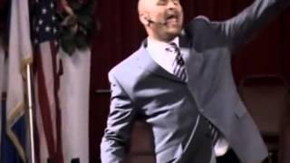 Pastor Maxime Pape Vivre dans L'Esperance 5 2 1