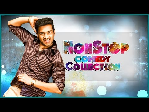 Non Stop Tamil Comedy   Vol 2   Ajith   Arya   Santhanam   Soori   RJ Balaji   Rajendran