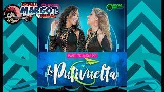 Manelyk y Karime de 'Acapulco Shore' se denigran a sí mismas con 'La Putivuelta'