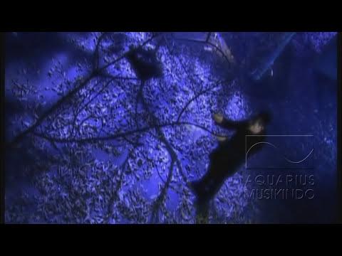 Rezza - Biar Menjadi Kenangan | Official Video