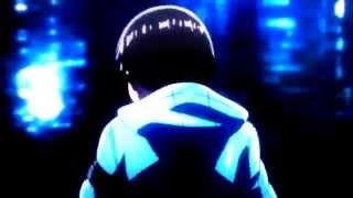 ▐ Tokyo Ghoul▐ ▪Fallen Angel▪「AMV」ᴴᴰ