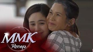 Maalaala Mo Kaya Recap: Eskoba