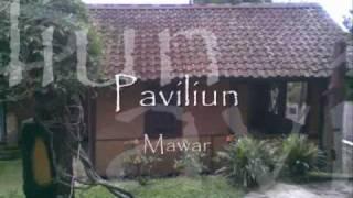 Movie Villa Sido Mukti Part 1wmv