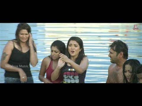 Xxx Mp4 Jagat Mein Koi Nahi Apna Nirahua Hindustani Comedy Scene Dinesh Lal Yadav Nirahua Aamrapali 3gp Sex