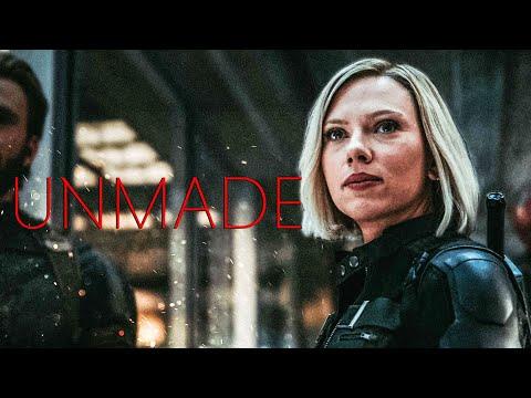 Xxx Mp4 Marvel Natasha Romanoff Unmade 3gp Sex